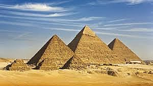 Els egipcis