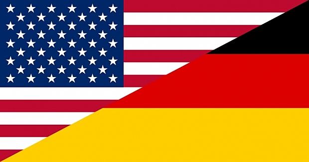 Alemanya declara la guerra als Estats Units.