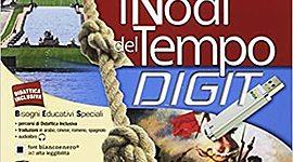 dal protestantesimo a  Napoleone timeline