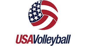 USA Volleyball Formed