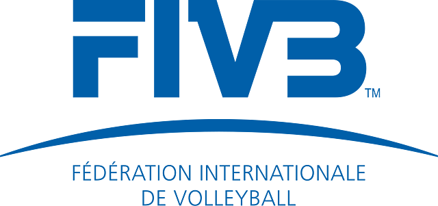 FIVB Founded