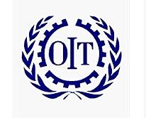 Creación de la Organización Mundial del Trabajo