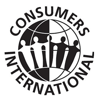 Creación de Consumers International