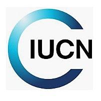 Creación de la unión internacional para la conservación de la naturaleza