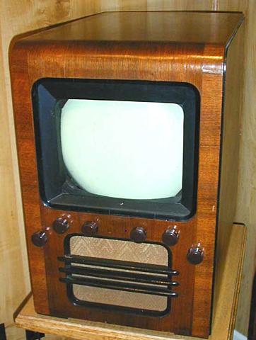 Radio y tv