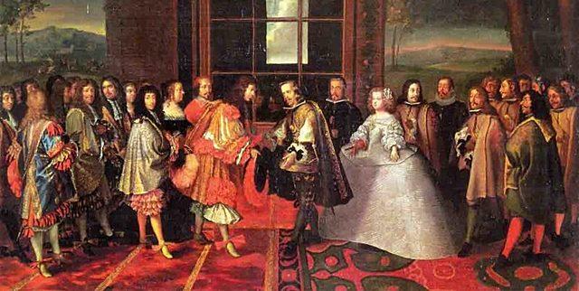 Noblesa i aristocràcia