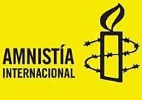1961 Creación  la amnistía internacional (WWF)