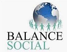 Ley de balance social en Francia