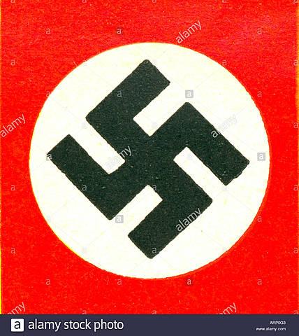 ''Nazi Germany''