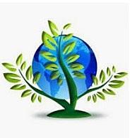 creación de la comisión mundial del medio ambiente y desarrollo 1983