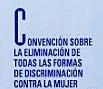 entra en vigor la convención de la eliminación de todas las formas de discriminación contra la mujer