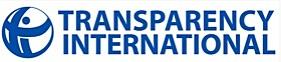 Creacion de Transparencia Internacional