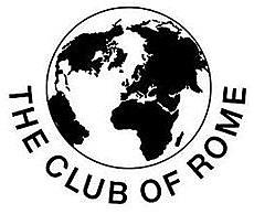 Fundación Club Roma