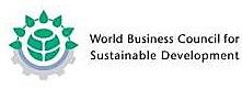 Creación del WBCSD Consejo Empresarial Mundial para el Desarrollo Sostenible