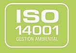 Sistemas de gestión ambiental es el plano partida para la ISO 14000