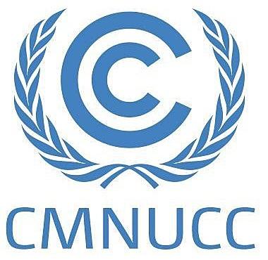 Entra en Vigor del Convención Marco de las Naciones Unidas sobre el Cambio Climático