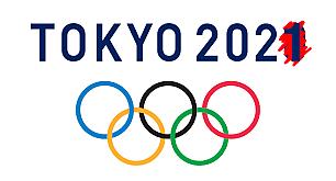 2020* Summer Olympics - Tokyo