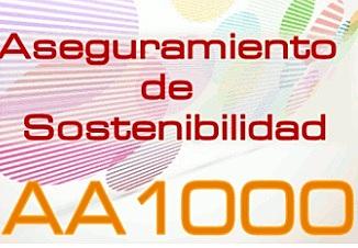 Publicación de la NORMA AA100
