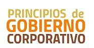 Directrices OCDE principios de racionabilidad corporativa