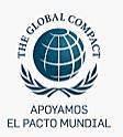 Creación iniciativa del pacto mundial de la ONU