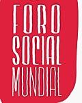 Primer foro social mundial celebrado en brasil