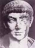 Nacimiento de Constantino II