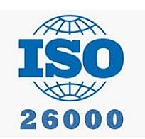 Inicio grupos de trabajo para la guía de recomendaciones ISO 2600 RSE