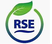 El parlamento europeo aprueba la resolución RSC una nueva asociación