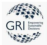 Se publica la Guía G4 de GRI