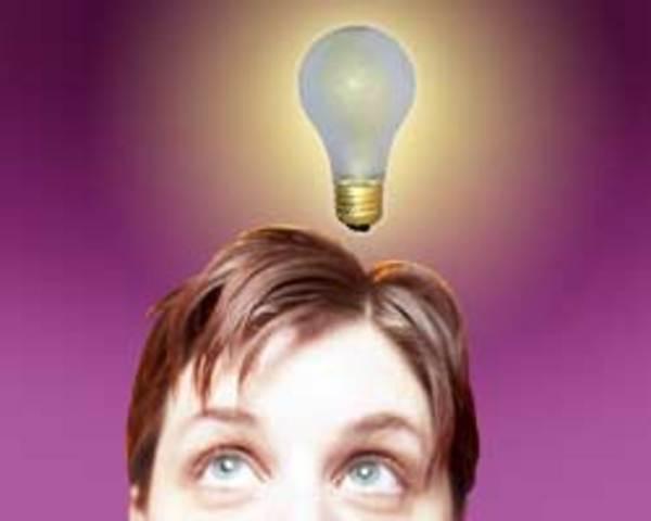 PIAGET: La psicología de la inteligencia