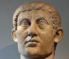 Muerte de Constantino II