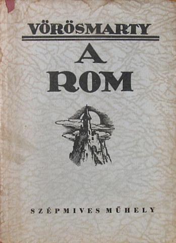 """A rom"""