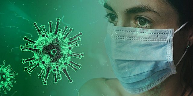 WHO announces the coronavirus as pandemic; Sweden, Greece announce first death
