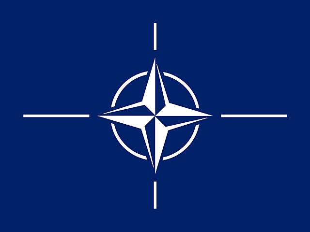 Creación de la OTAN: instrumento militar occidental