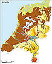 Independencia de Holanda
