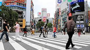 Japan reports more than 130 cases in Tokyo