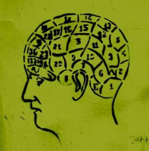 PIAGET: Seis estudios de psicología