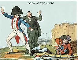 la rivoluzione francese.........il video