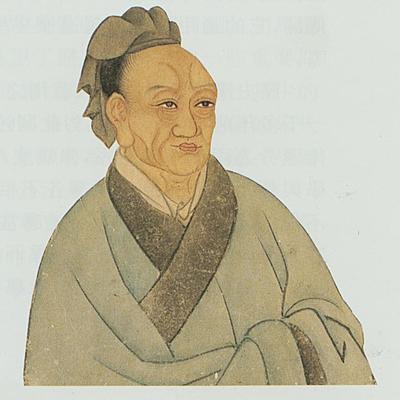 Китайські письменники timeline