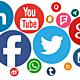 Redes sociales 1280x720
