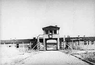 Més camps de concentració