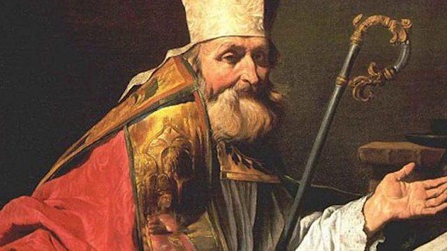 El declive del paganismo en Roma