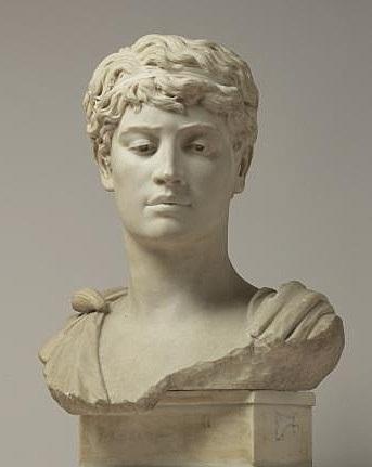 Flavio Honorio y sus inicios