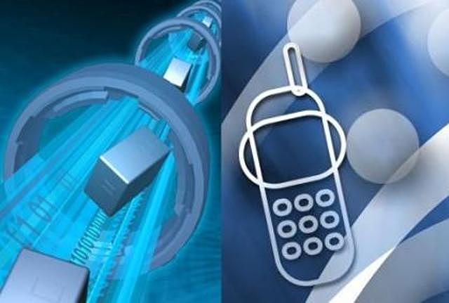 La Telefonía En Honduras Resurgio Con Hondutel