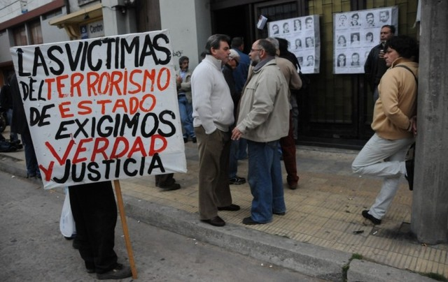 Plenario del FA dio la espalda a Mujica