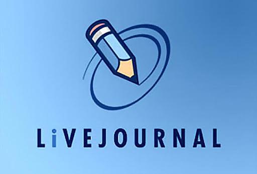 1999  LiveJournal.com