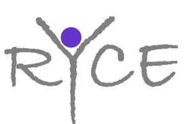 2001 Ryce.com