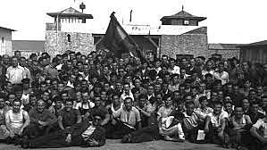 Nous camps de concentració