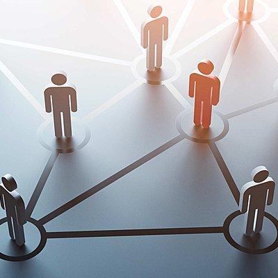 Перспективы развития информационных и коммуникационных технологий timeline