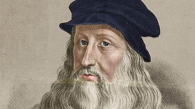 El Renaixement (1500)